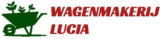 Wagenmakerij Lucia